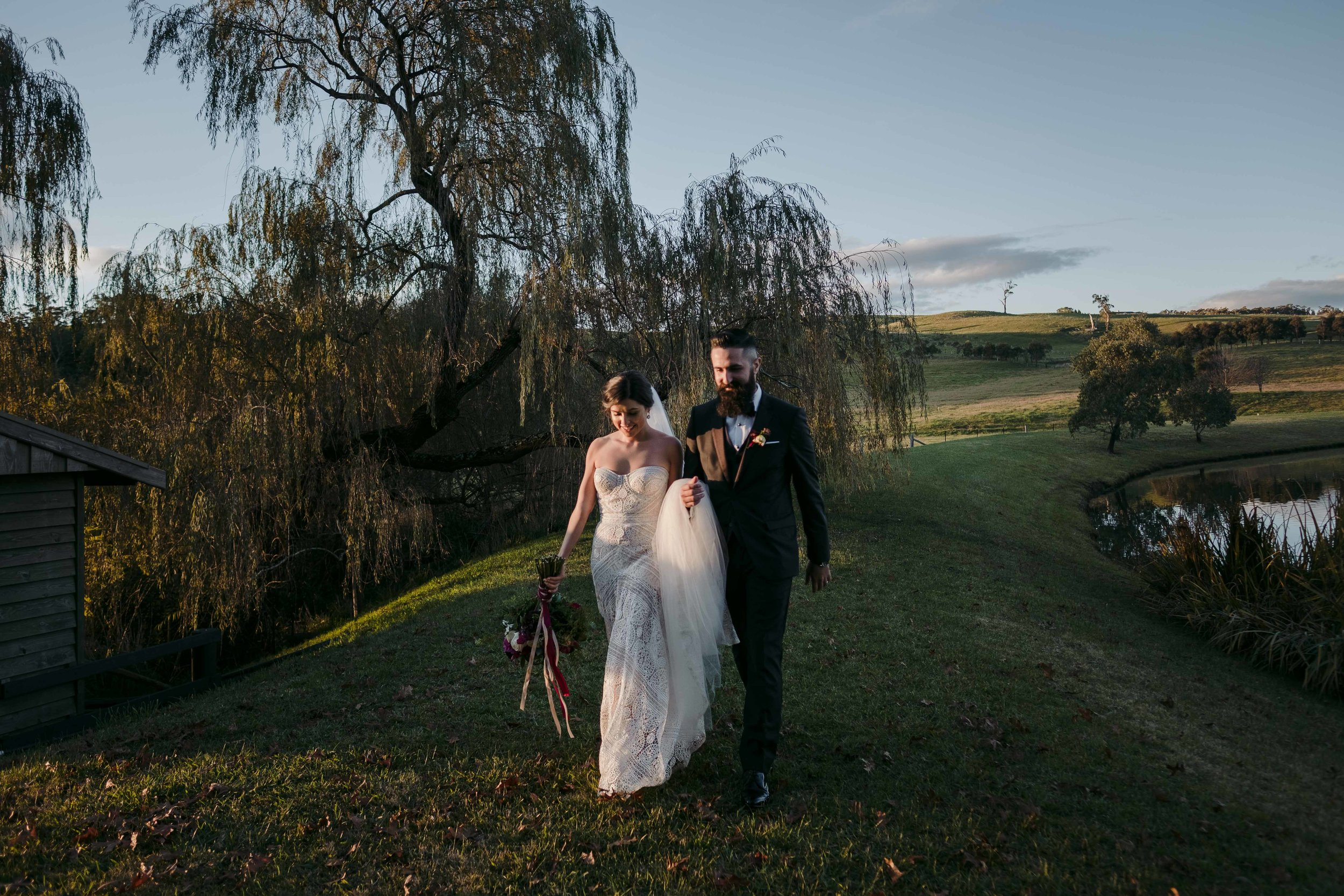 Natalie and Tolga Bendooley Estate Berrima Southern Highlands Wedding by Milton Gan Photography.jpg