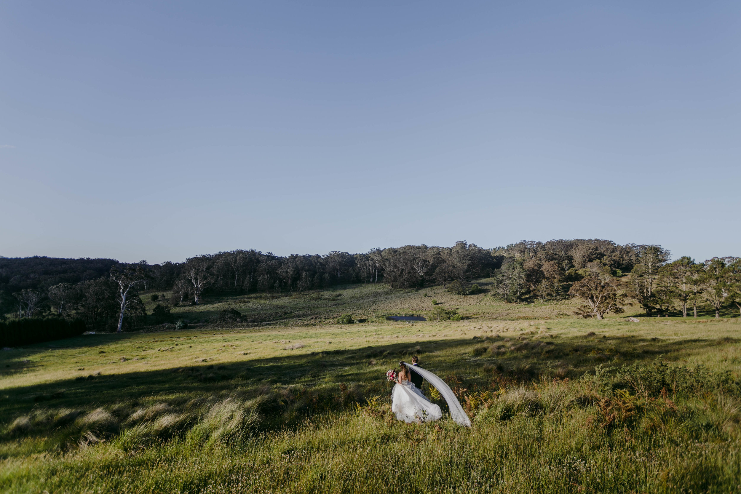 Tetchie and Aaron Milton Park Bowral Southern Highlands Wedding by Milton Gan Photography.jpg