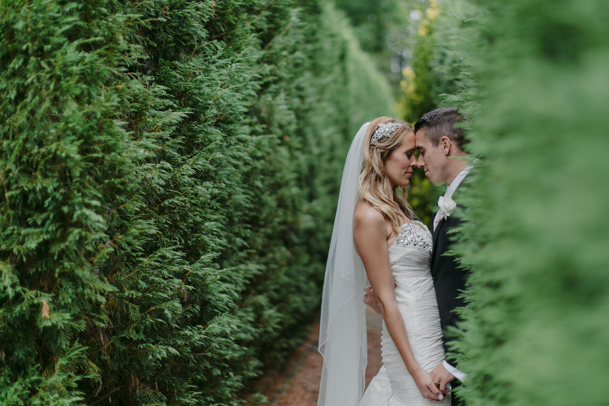 Paige and Ryan Hopewood House Bowral Southern Highlands Wedding by Milton Gan Photography.jpg