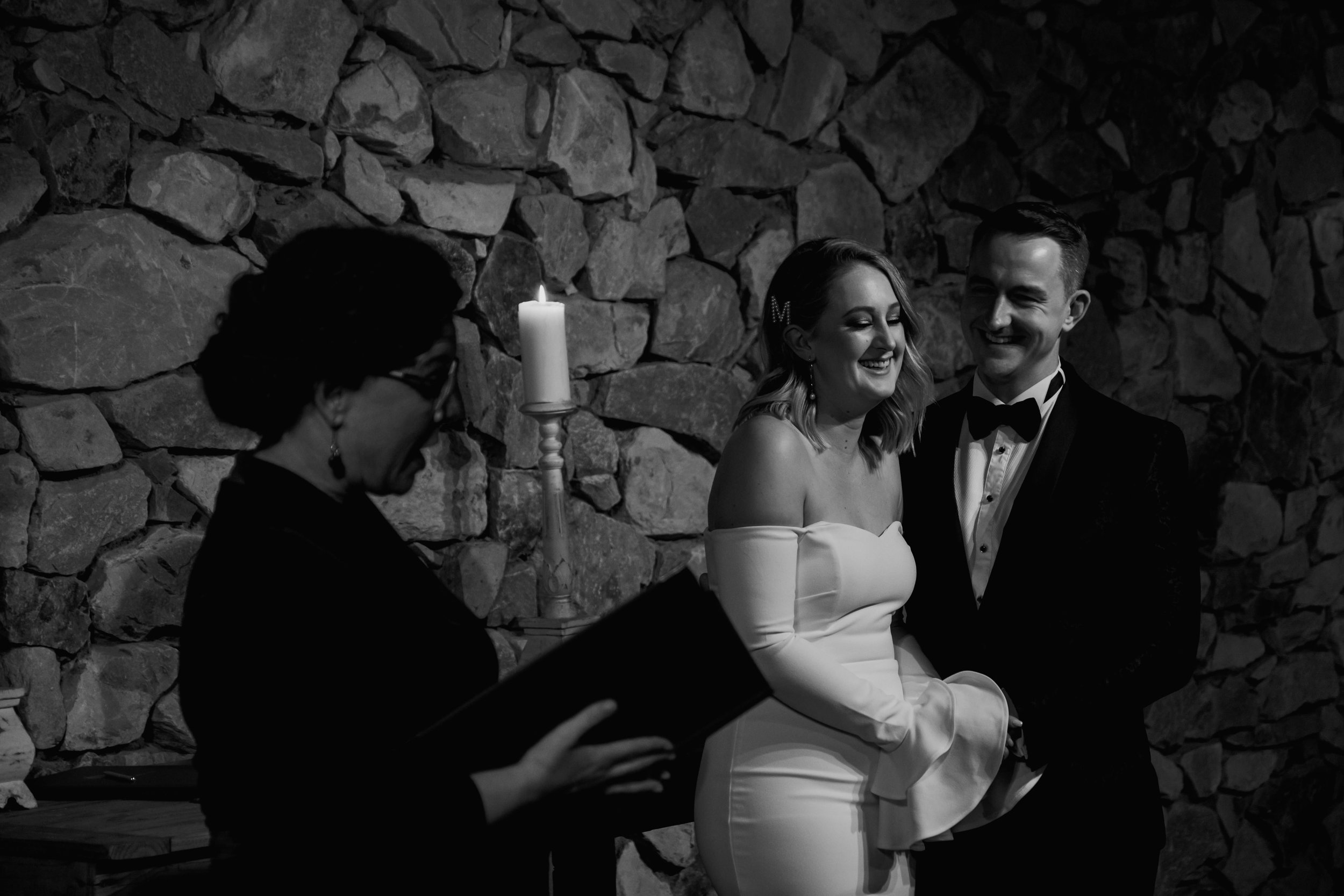 Grace and Mark Lake George Winery Canberra Wedding by Milton Gan Photography 65.jpg