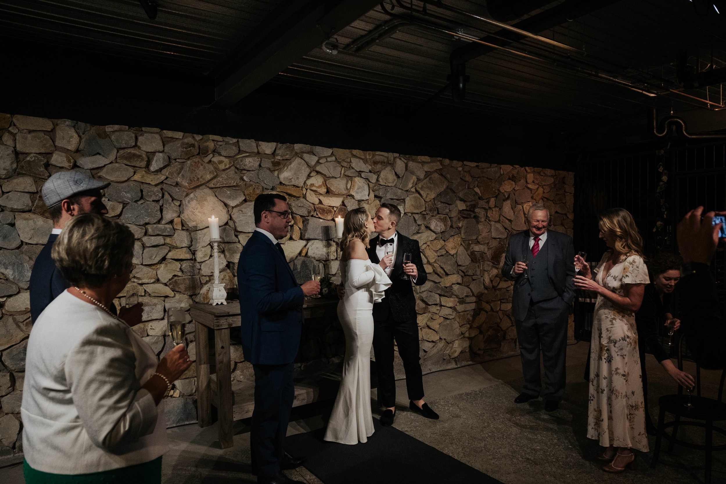 Grace and Mark Lake George Winery Canberra Wedding by Milton Gan Photography 207.jpg