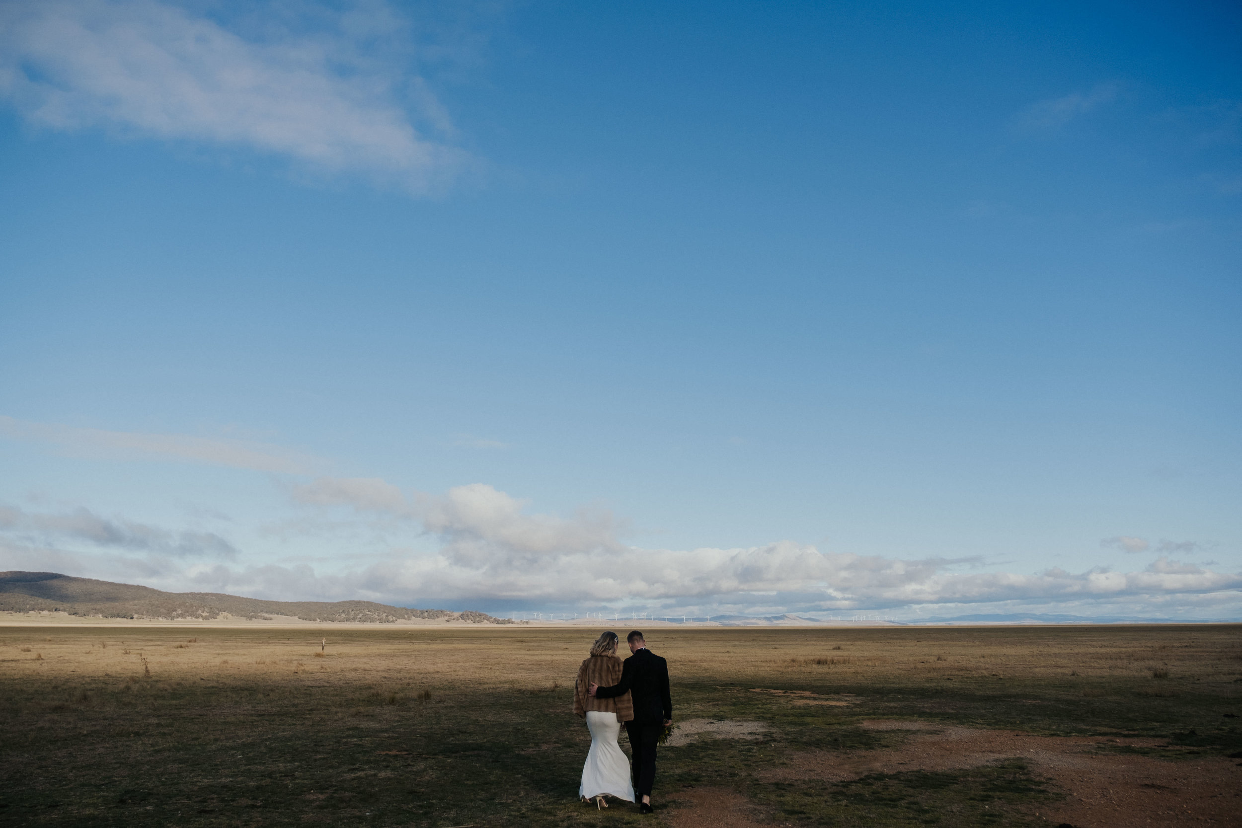 Grace and Mark Lake George Winery Canberra Wedding by Milton Gan Photography 223.jpg