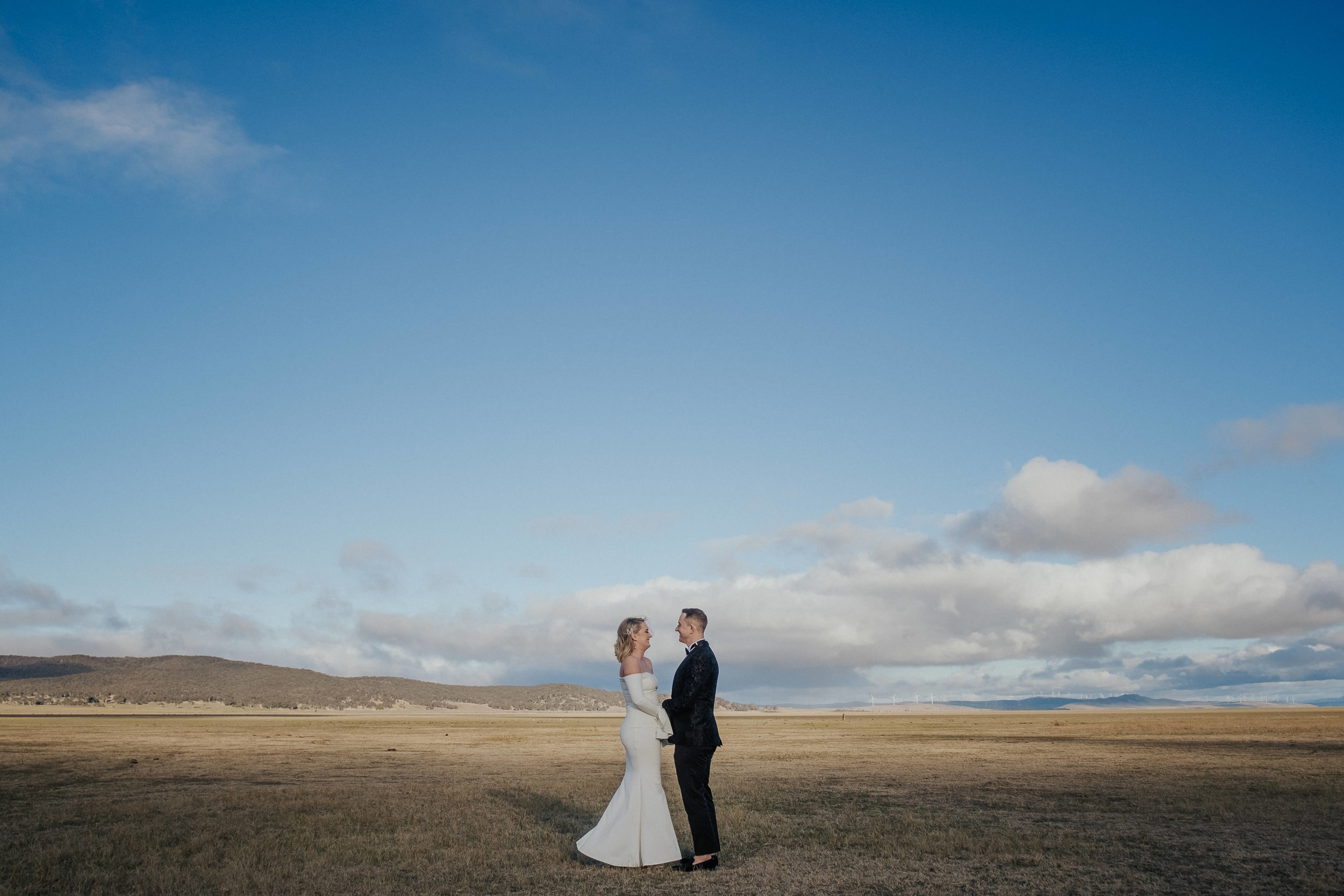 Grace and Mark Lake George Winery Canberra Wedding by Milton Gan Photography 294.jpg