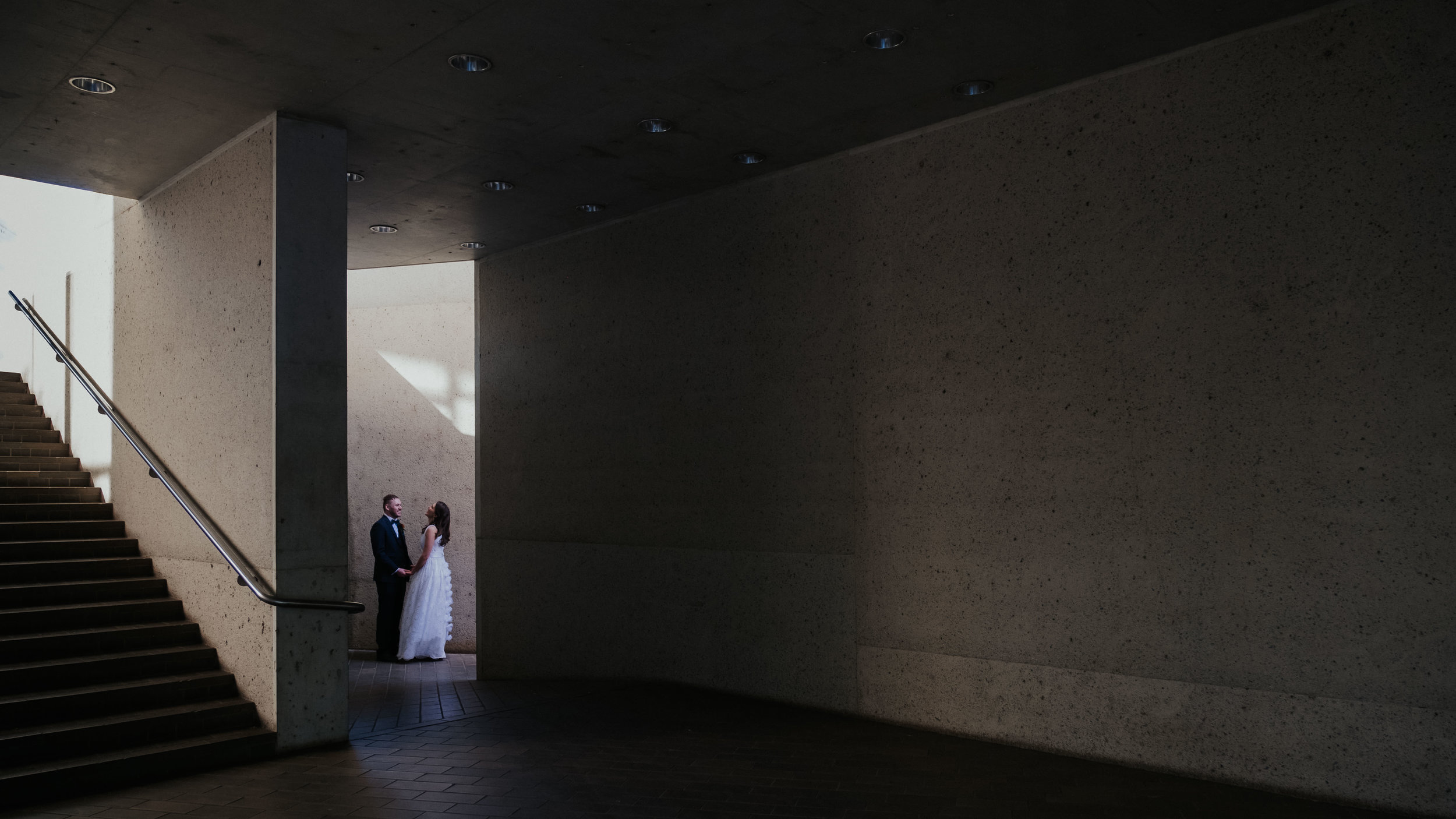Dunja and Matt National Gallery of Australia Canberra wedding.jpg