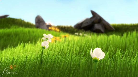 flower-game-screenshot-2.jpg