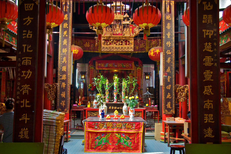 Kuala Lumpur  1546 - Version 2.jpg