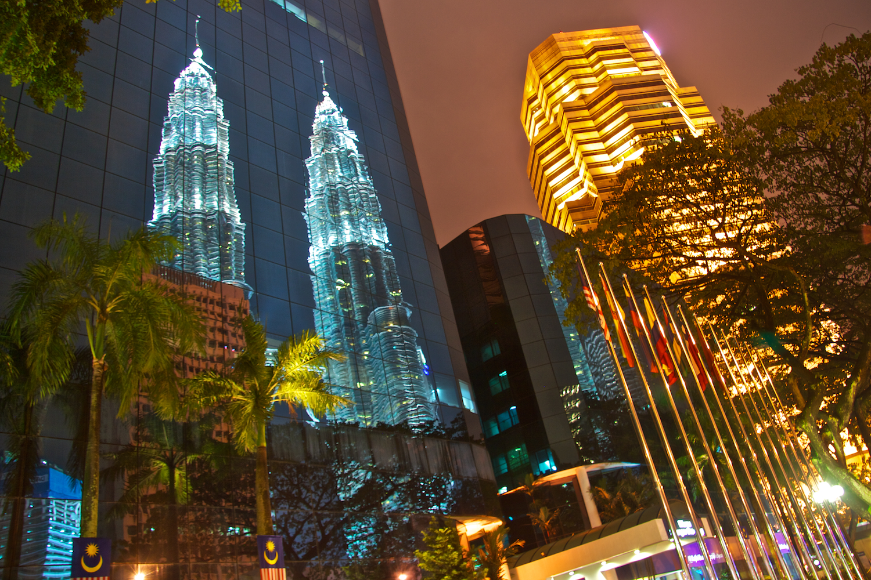 Kuala Lumpur  1433 - Version 2.jpg
