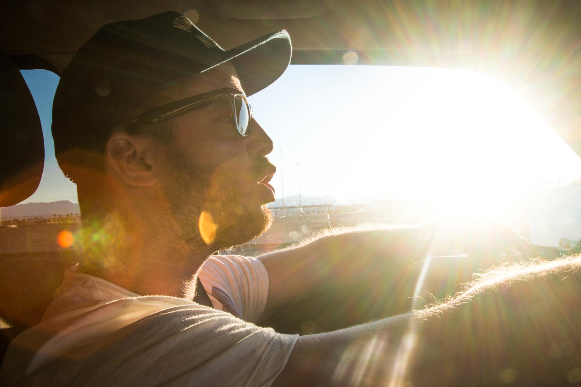 Vegas Drive In.jpg