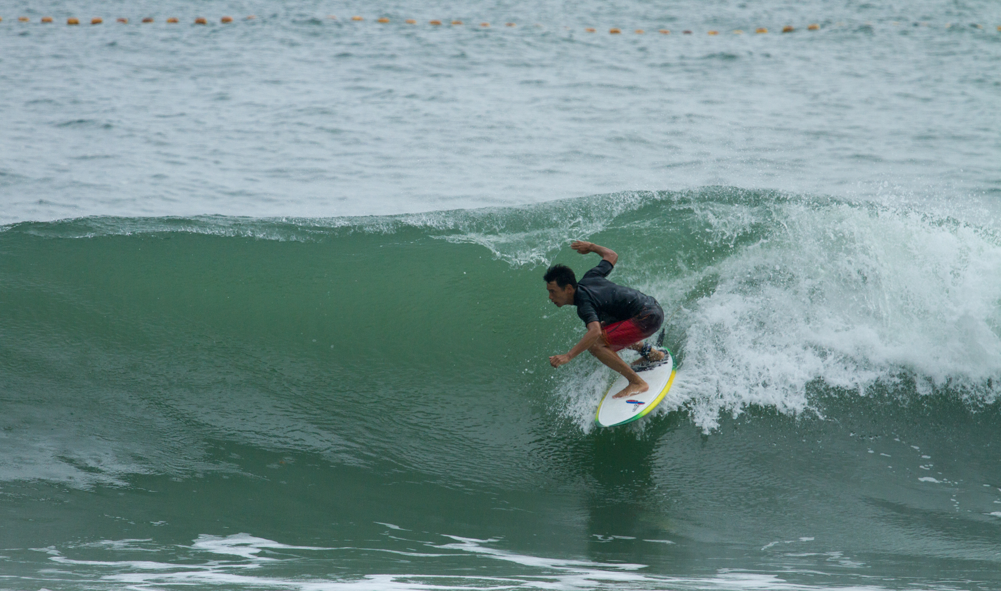 210914 Big Wave Bay_.jpg