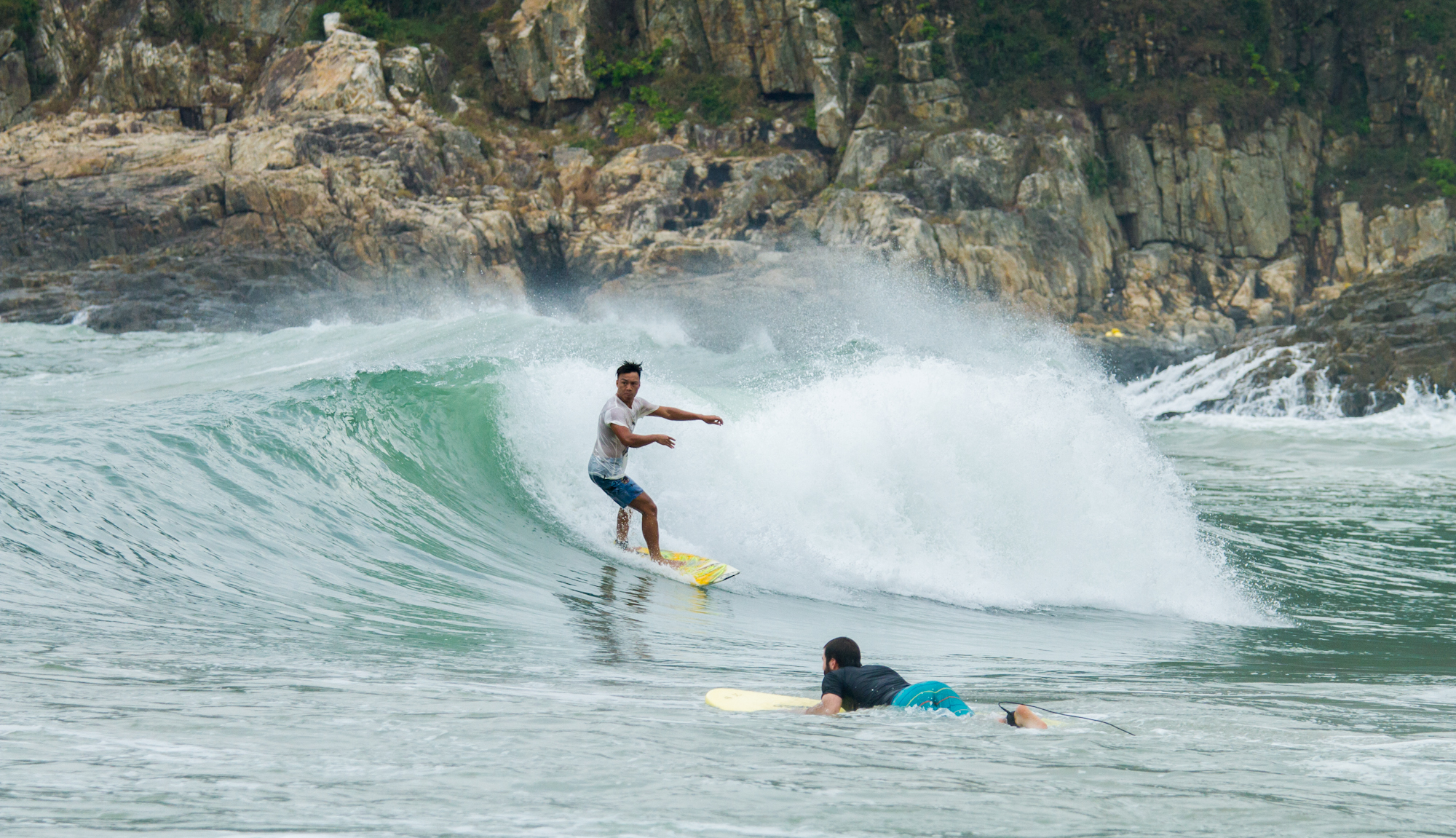 210914 Big Wave Bay_-19.jpg