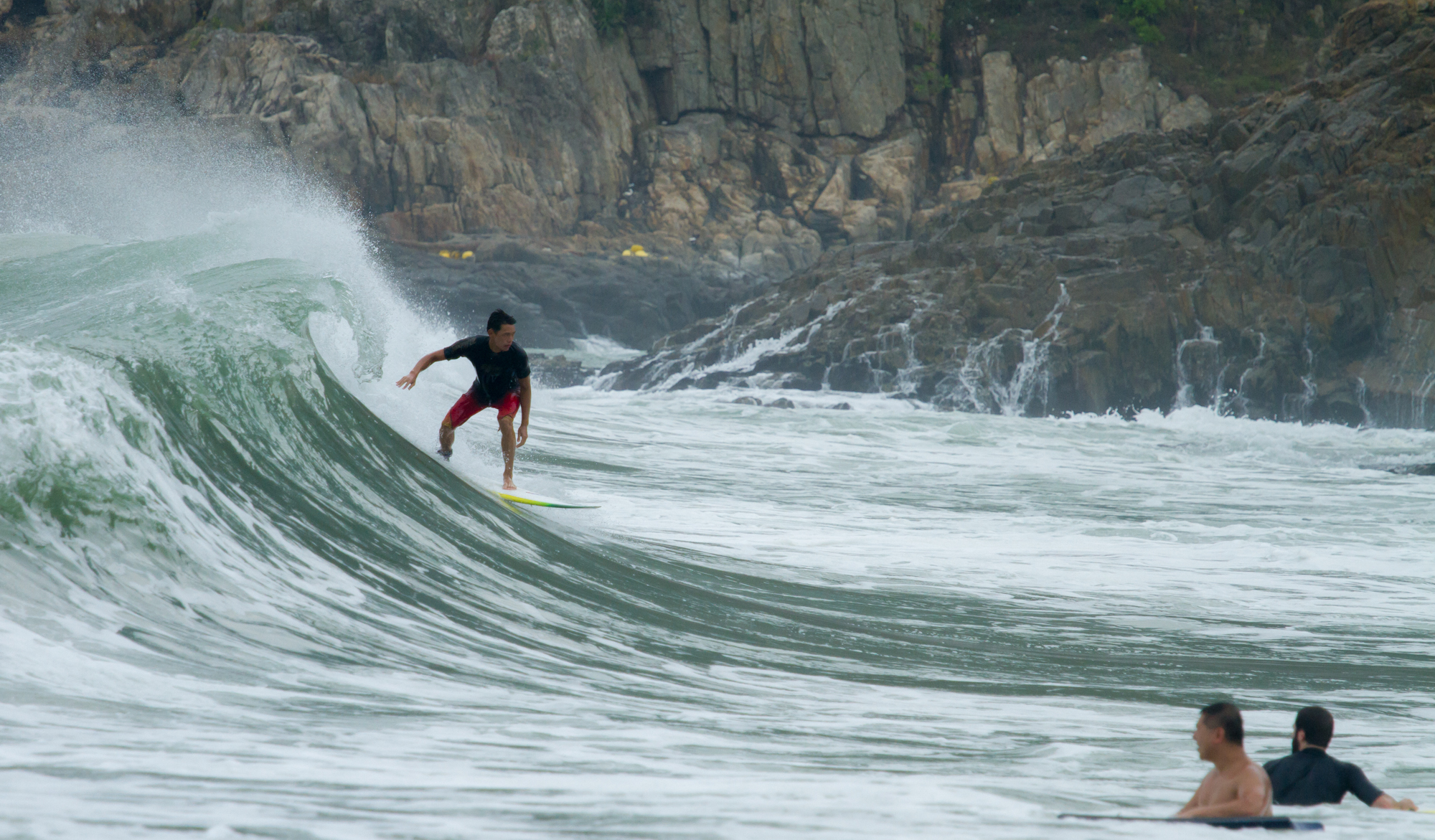 210914 Big Wave Bay_-18.jpg