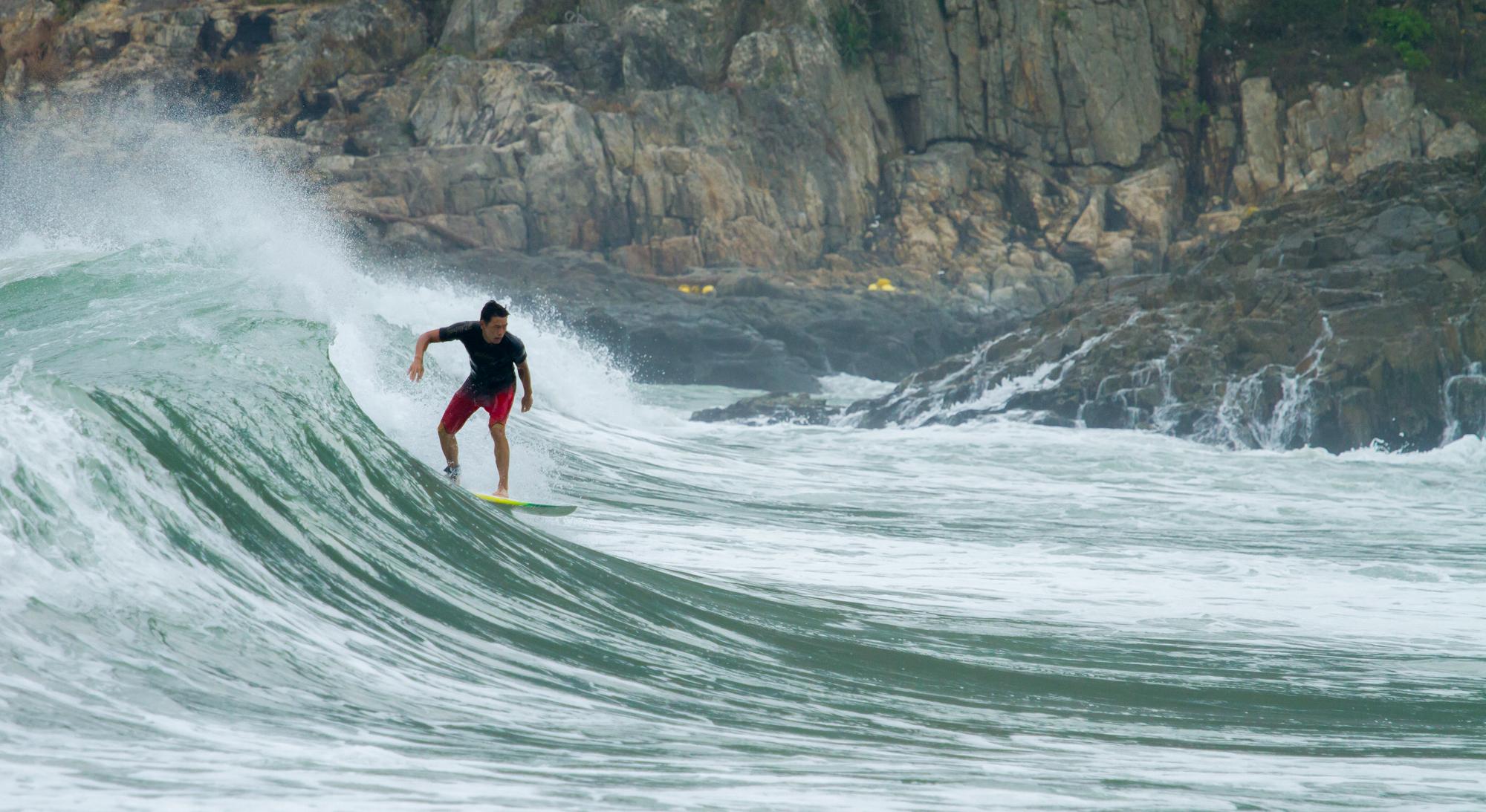 210914 Big Wave Bay_-17.jpg