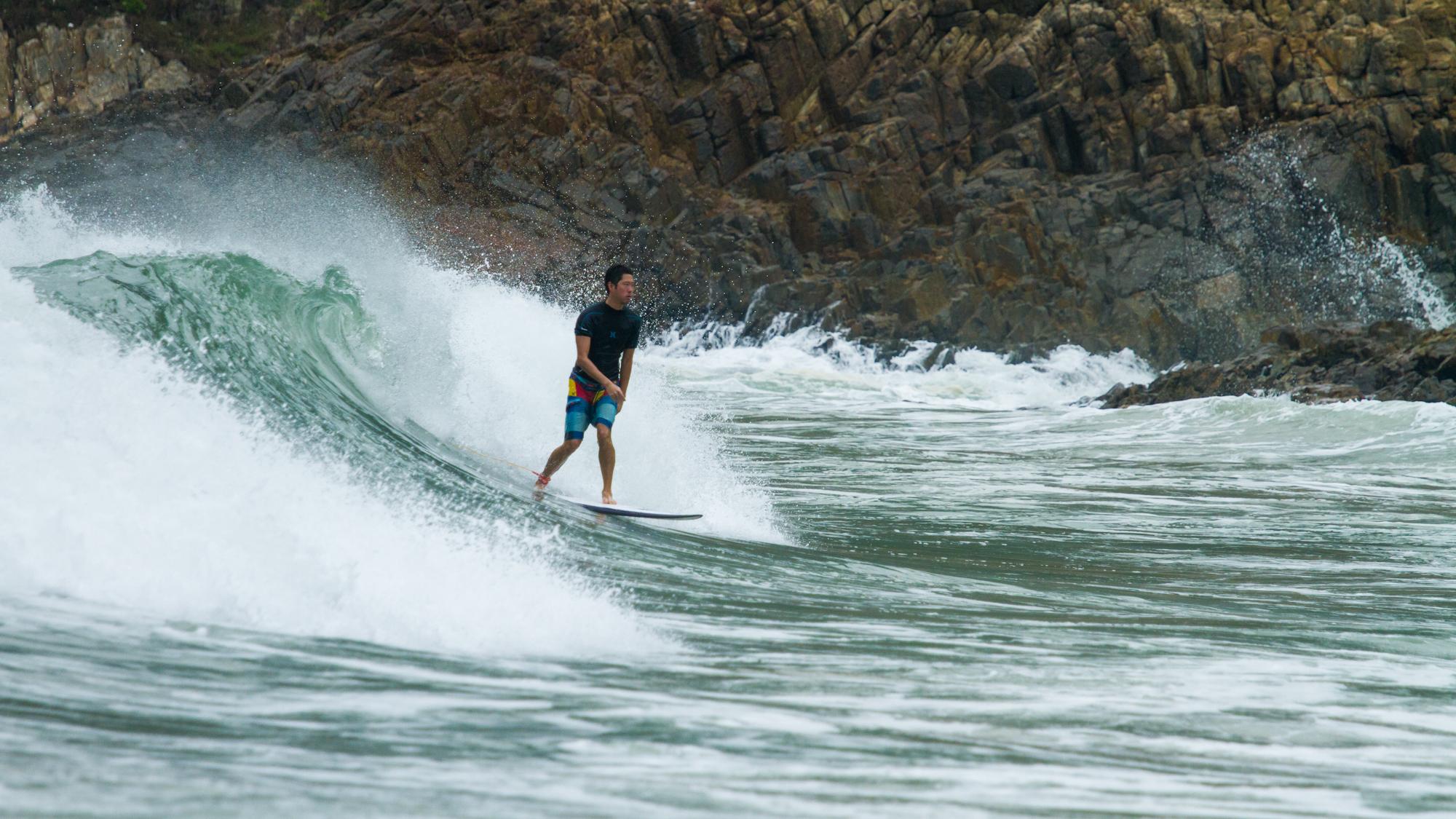 210914 Big Wave Bay_-14.jpg