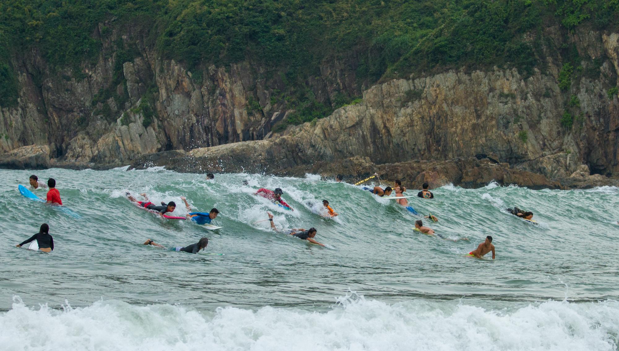 210914 Big Wave Bay_-10.jpg