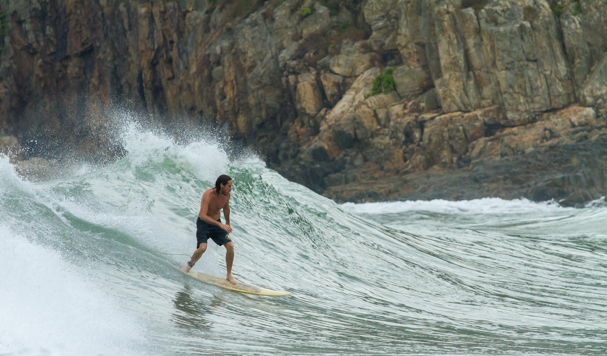 210914 Big Wave Bay_-9.jpg