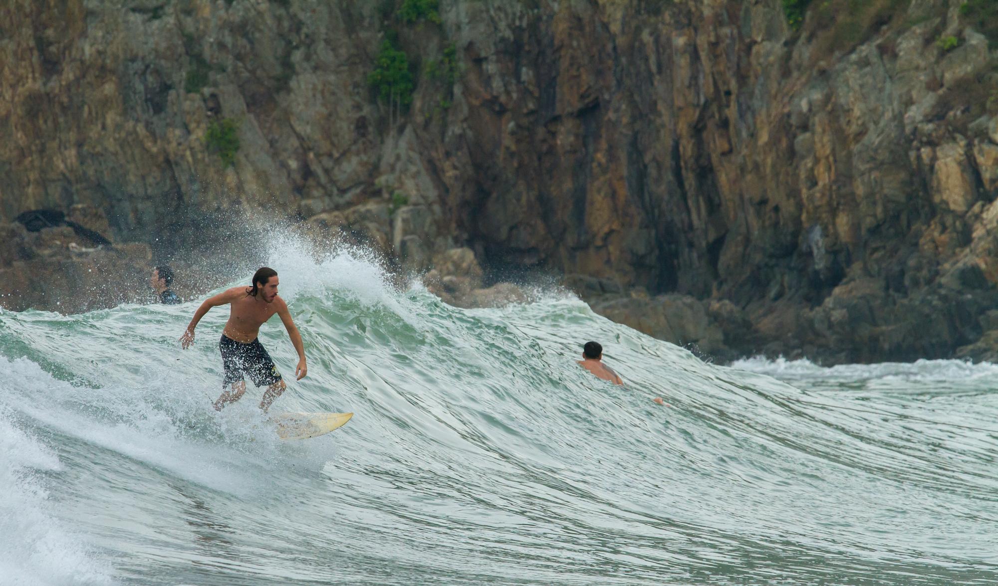 210914 Big Wave Bay_-8.jpg