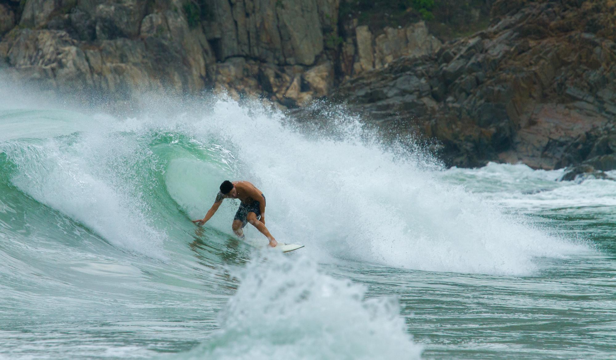 210914 Big Wave Bay_-6.jpg
