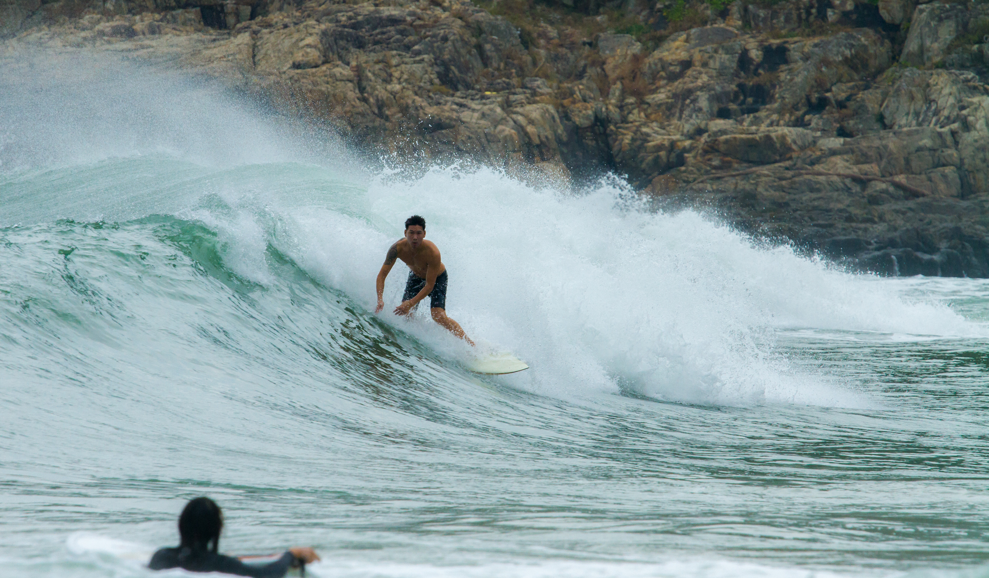 210914 Big Wave Bay_-3.jpg
