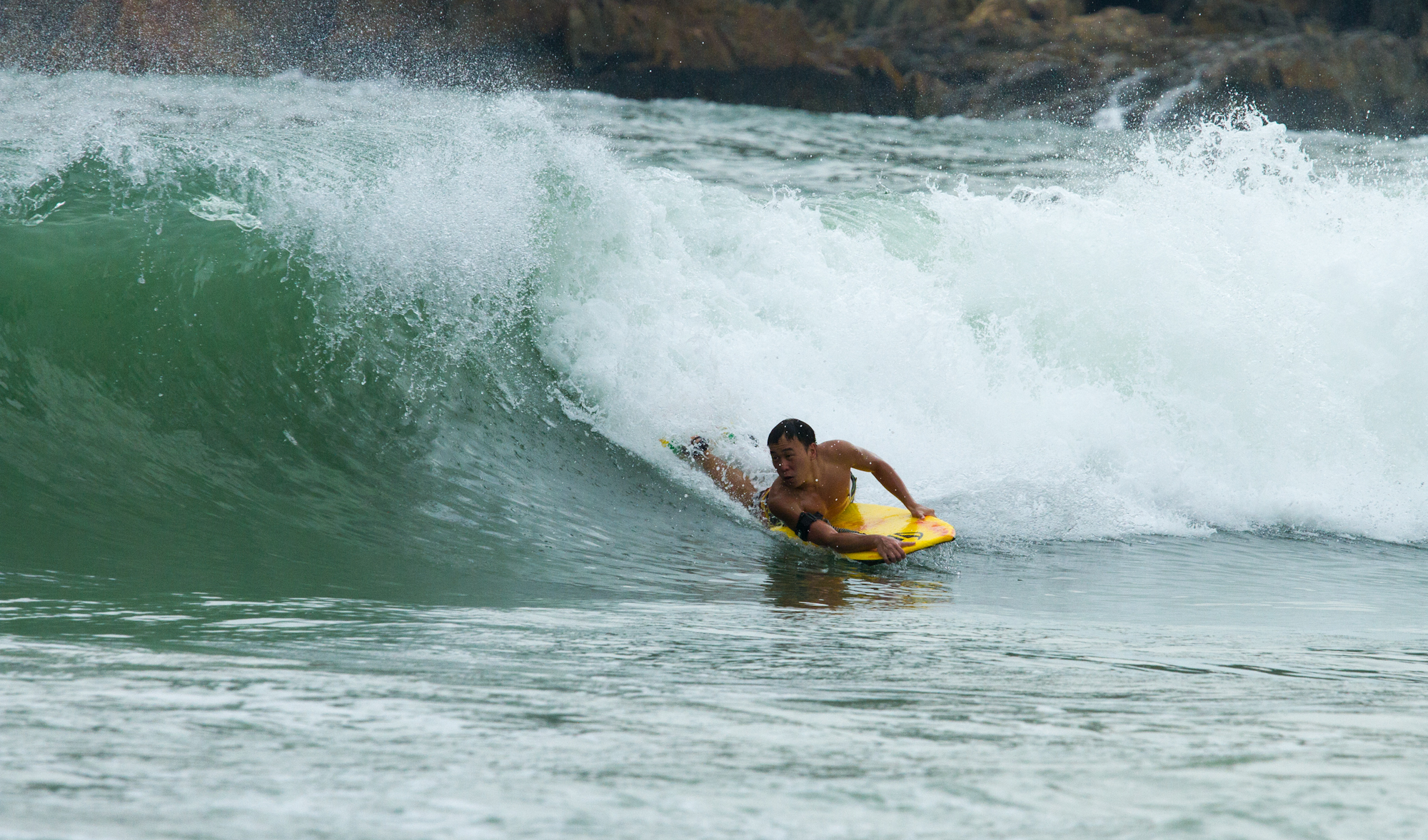 210914 Big Wave Bay_-21.jpg