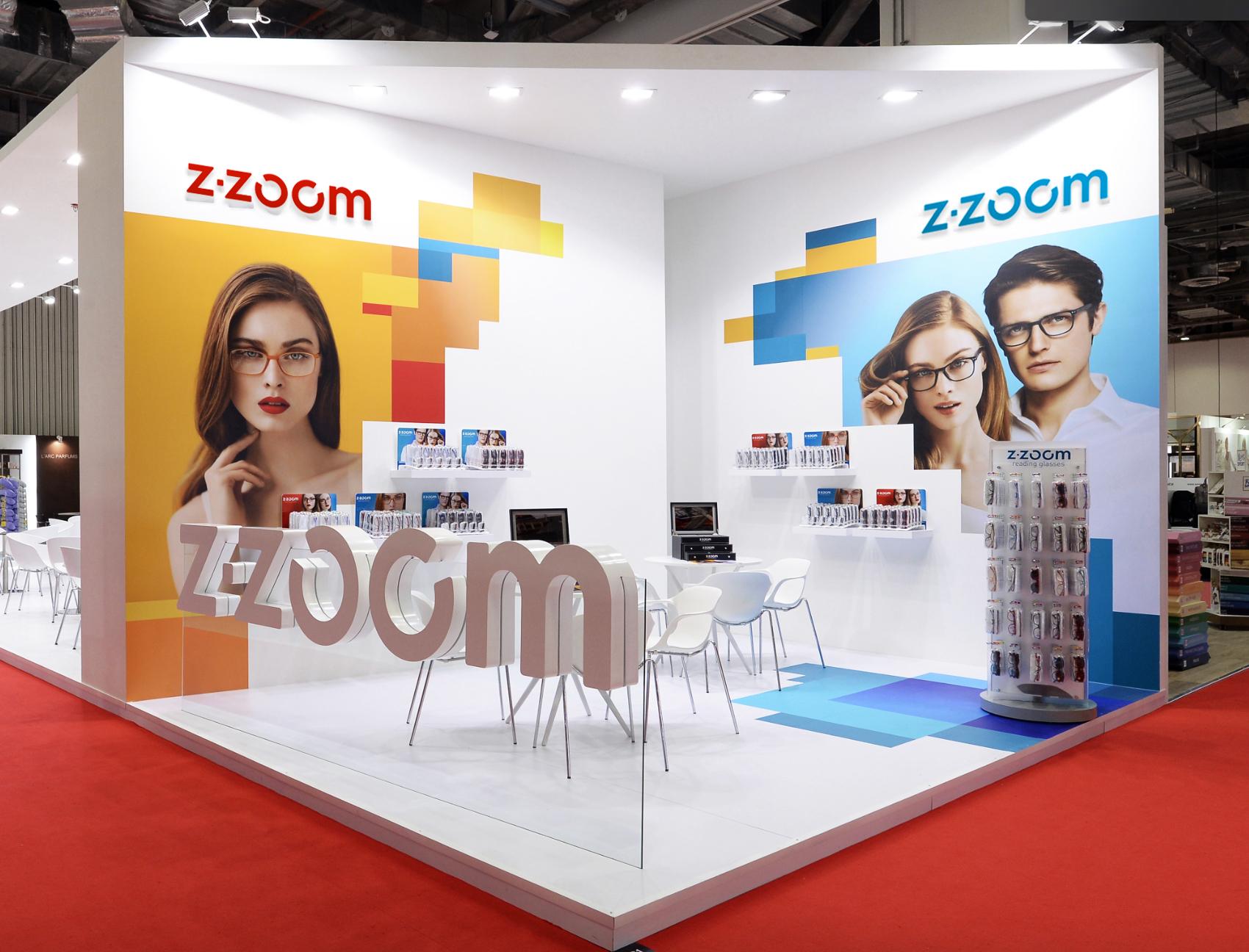 Z-Zoom_Expo.jpg