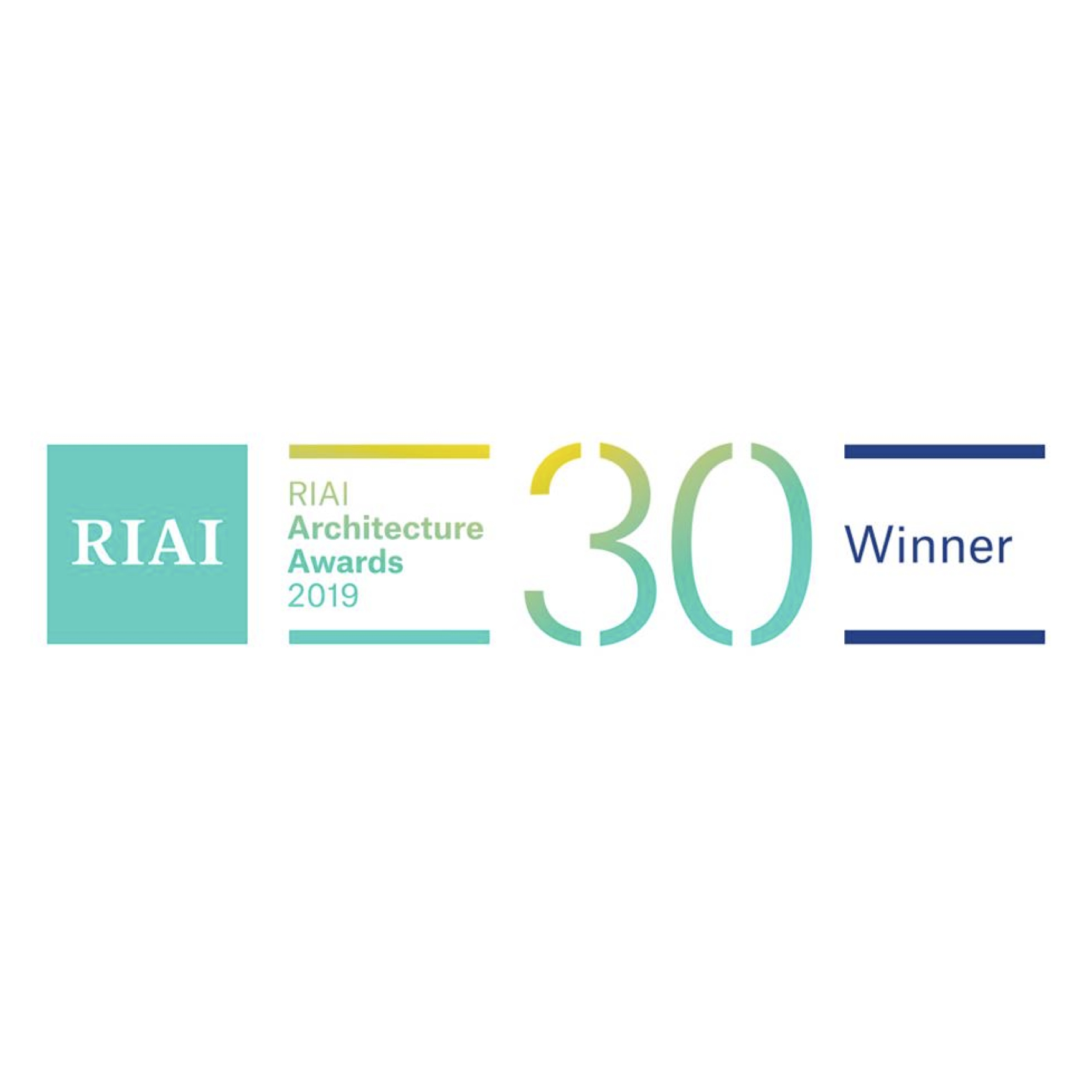 RIAI Square Winner 2019.jpg