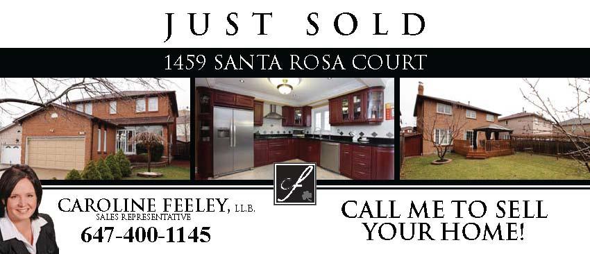 Just Sold Card Santa Rosa May2013-3_Page_1.jpg