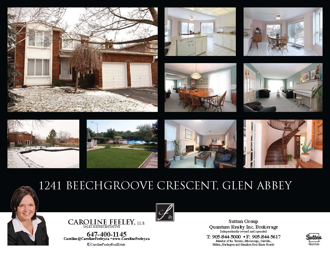 Beechgroove Cres Feature Jpeg_Page_1.jpg