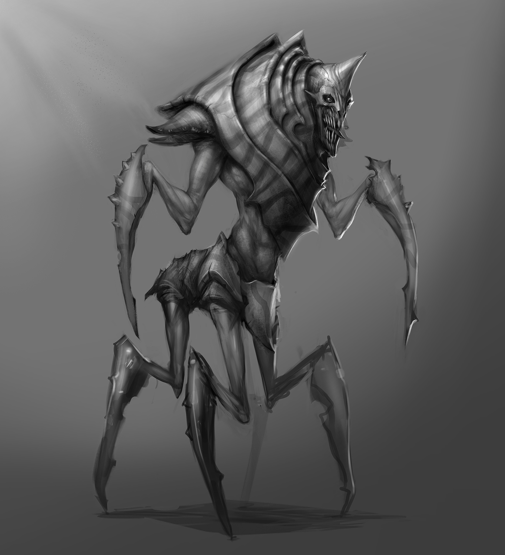 AlienCreatureFinal.jpg