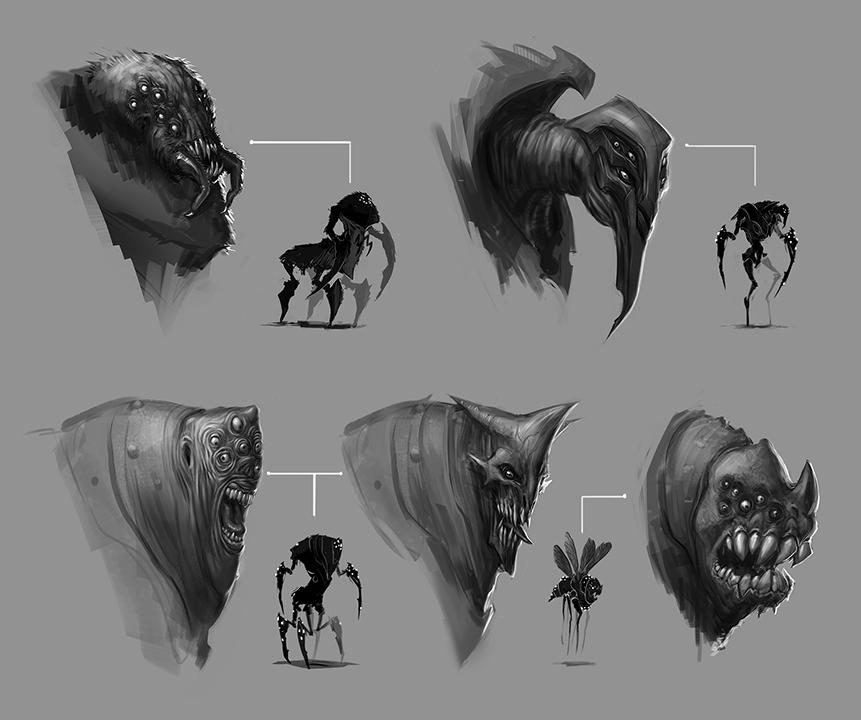 AlienCreatureHeads.jpg
