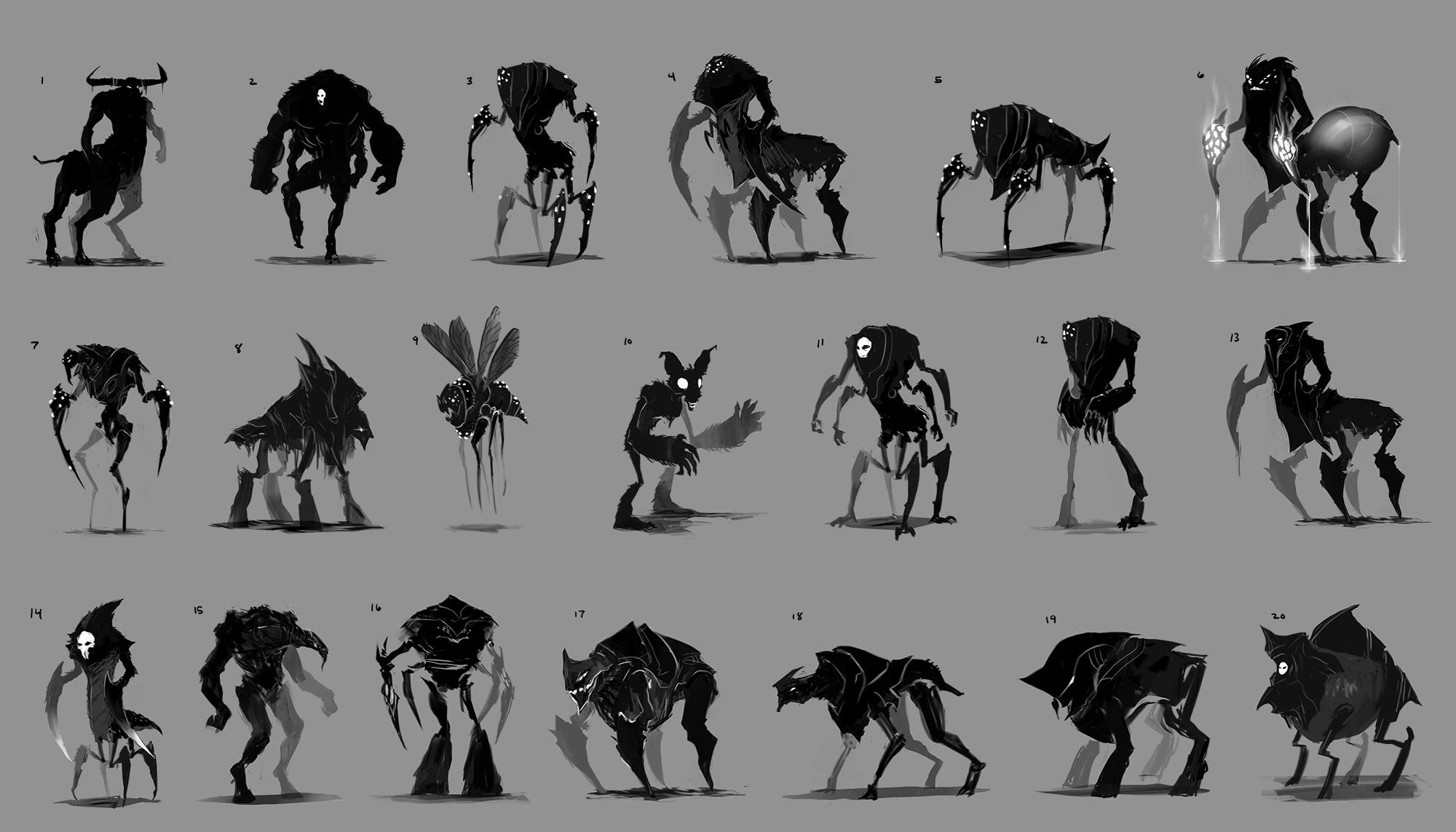 AlienCreatureThumbs.jpg