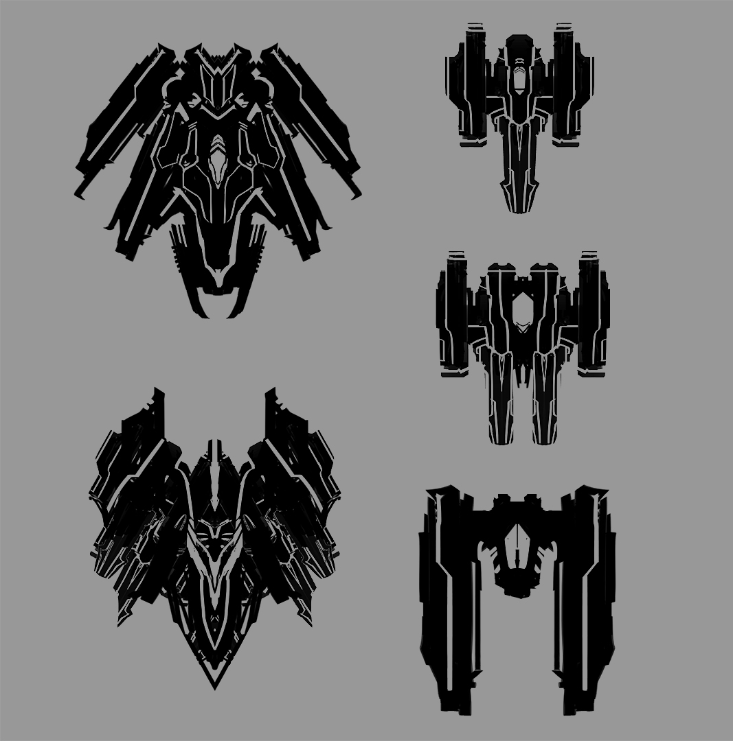 ShipSketches2.jpg