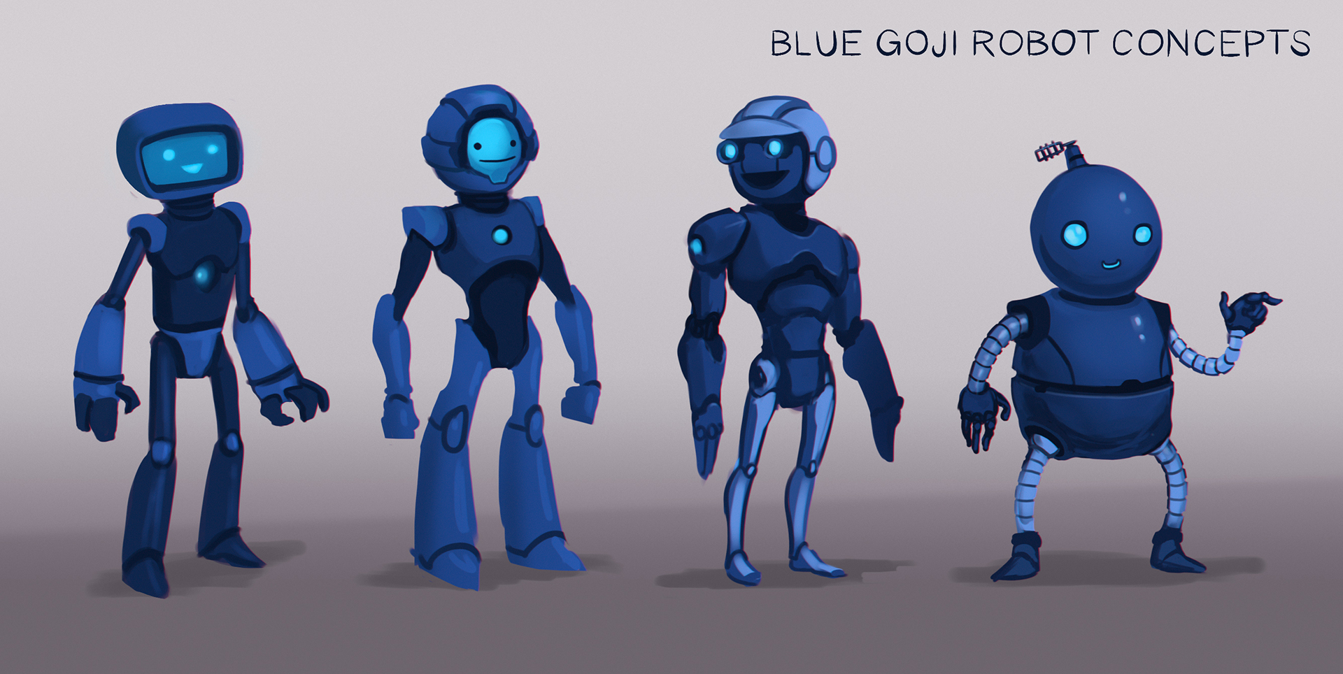 CartoonRobots.jpg