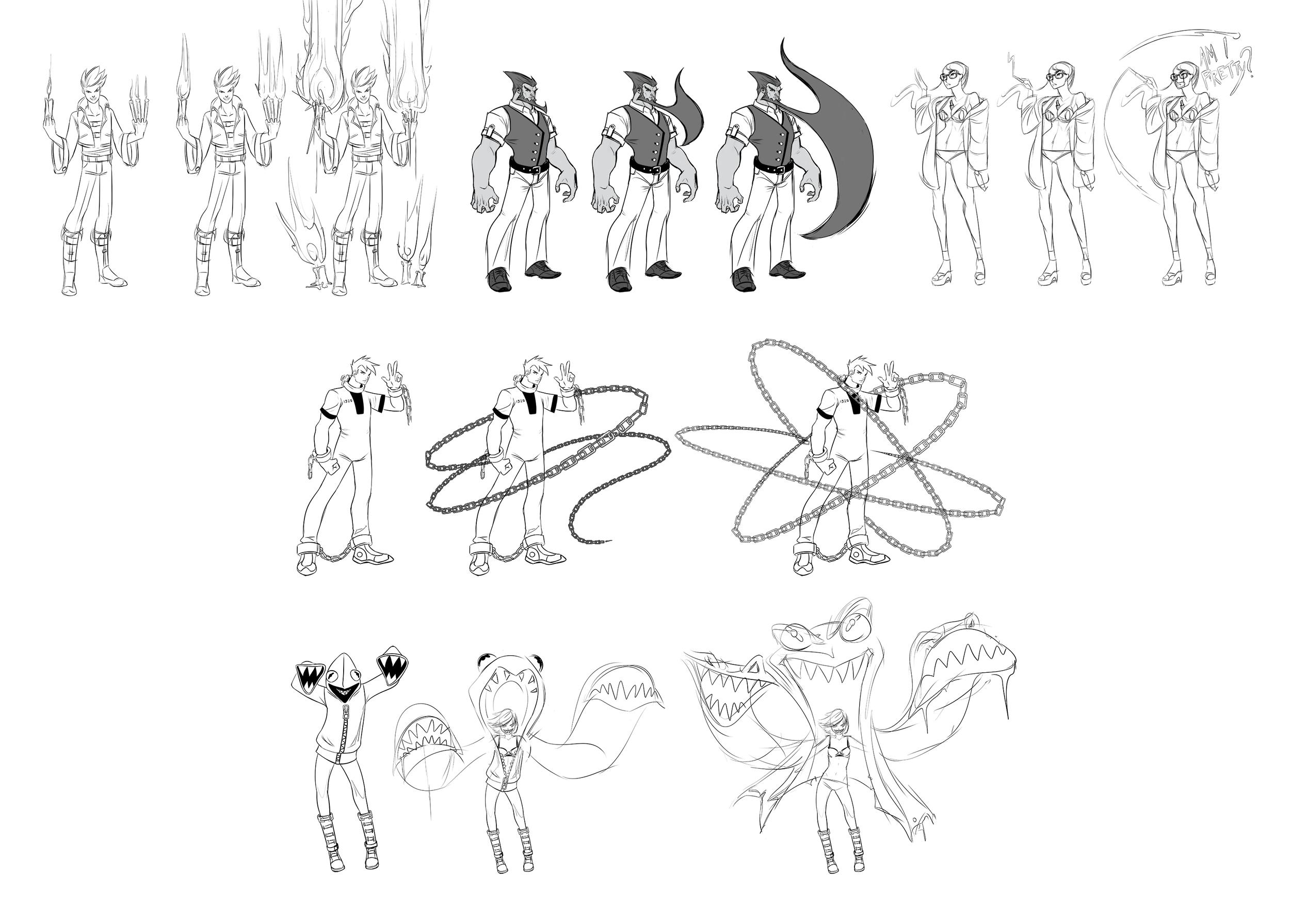BenSkutt_Assignment3_CharacterSketches.jpg