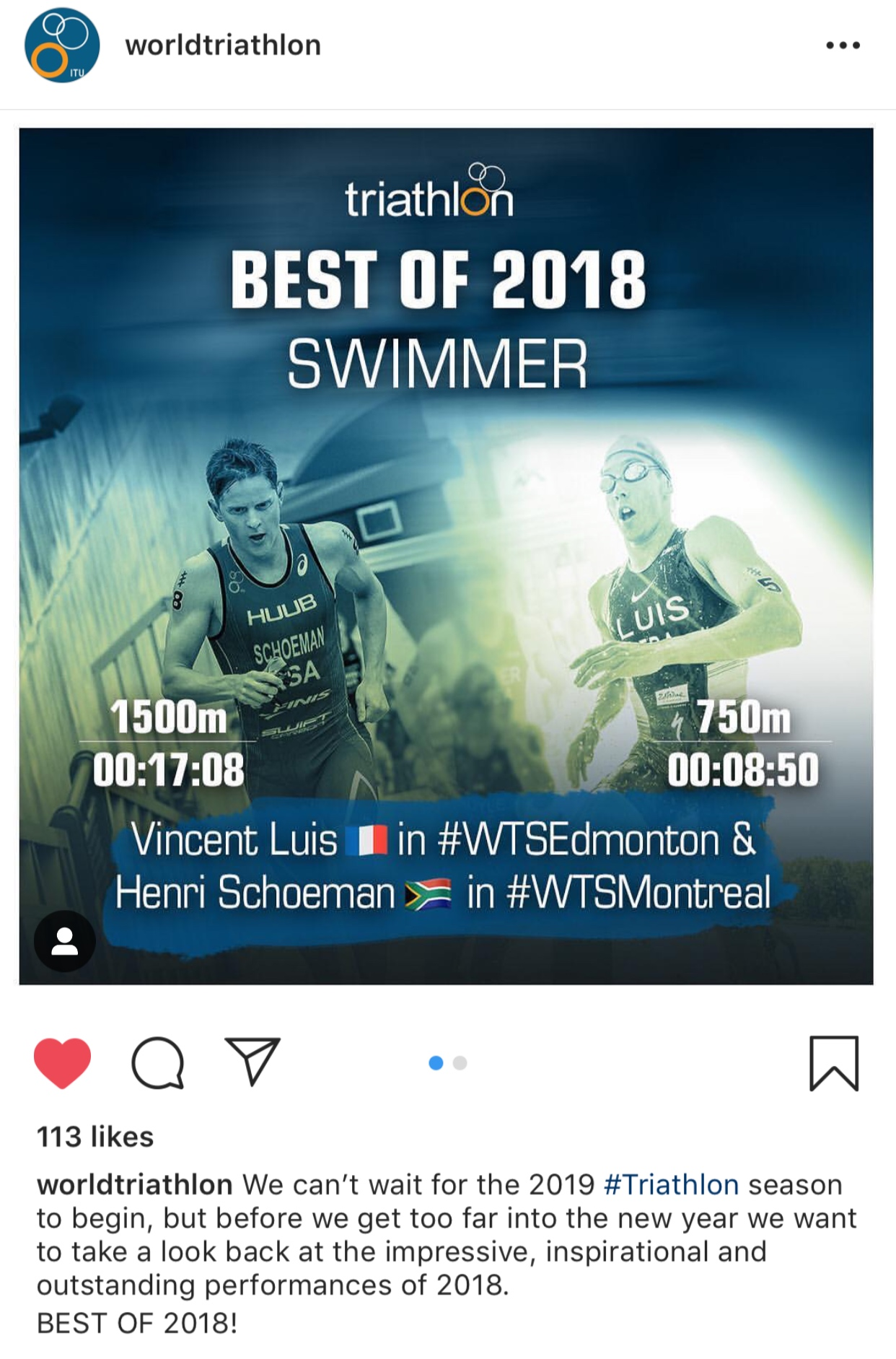 vincentluis_swimming2018.png
