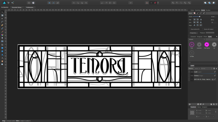 10 Apps for the Stained Glass Studio — Morning Glass Designs