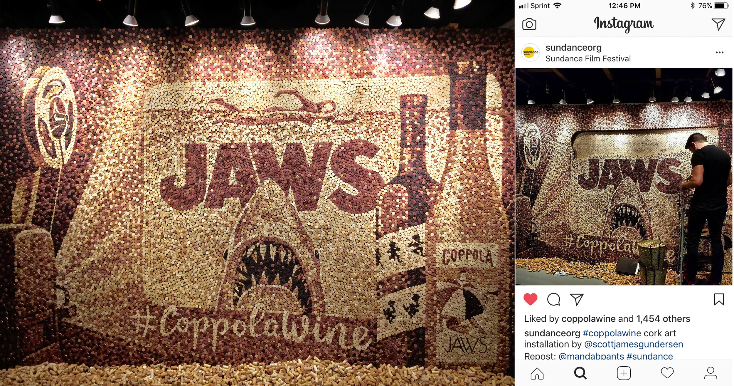 Sundance Coppola Wine Activation.jpg