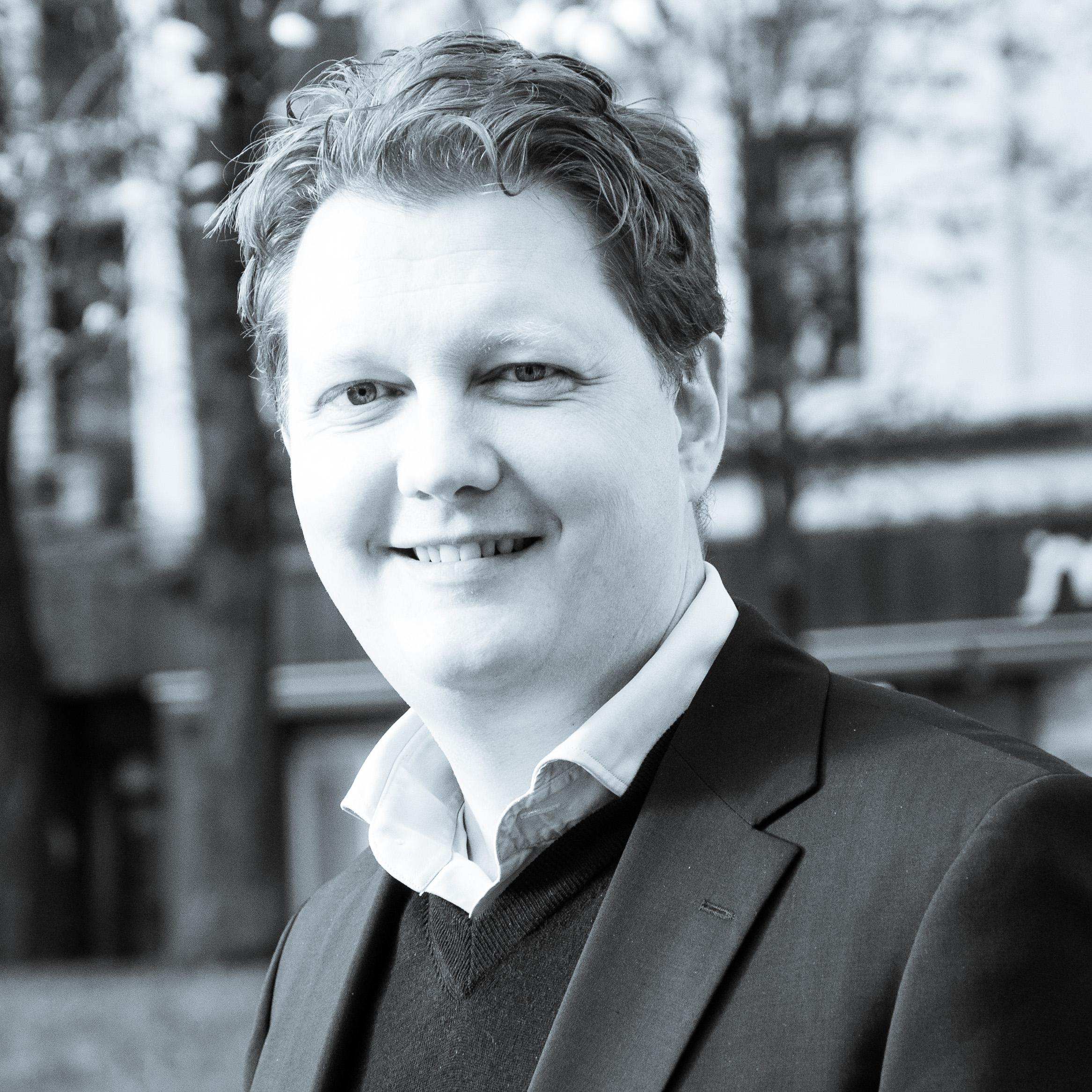 Espen Christensen