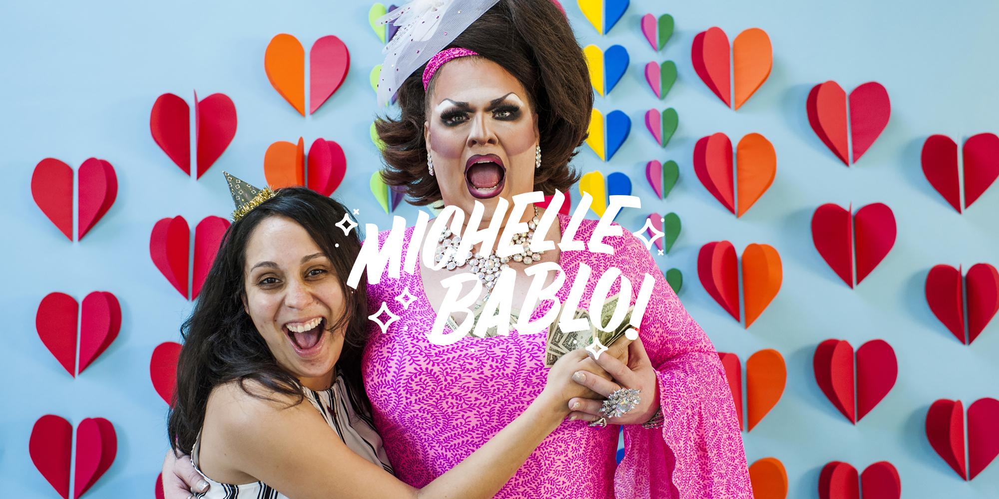 MichelleBablo-Cover.jpg