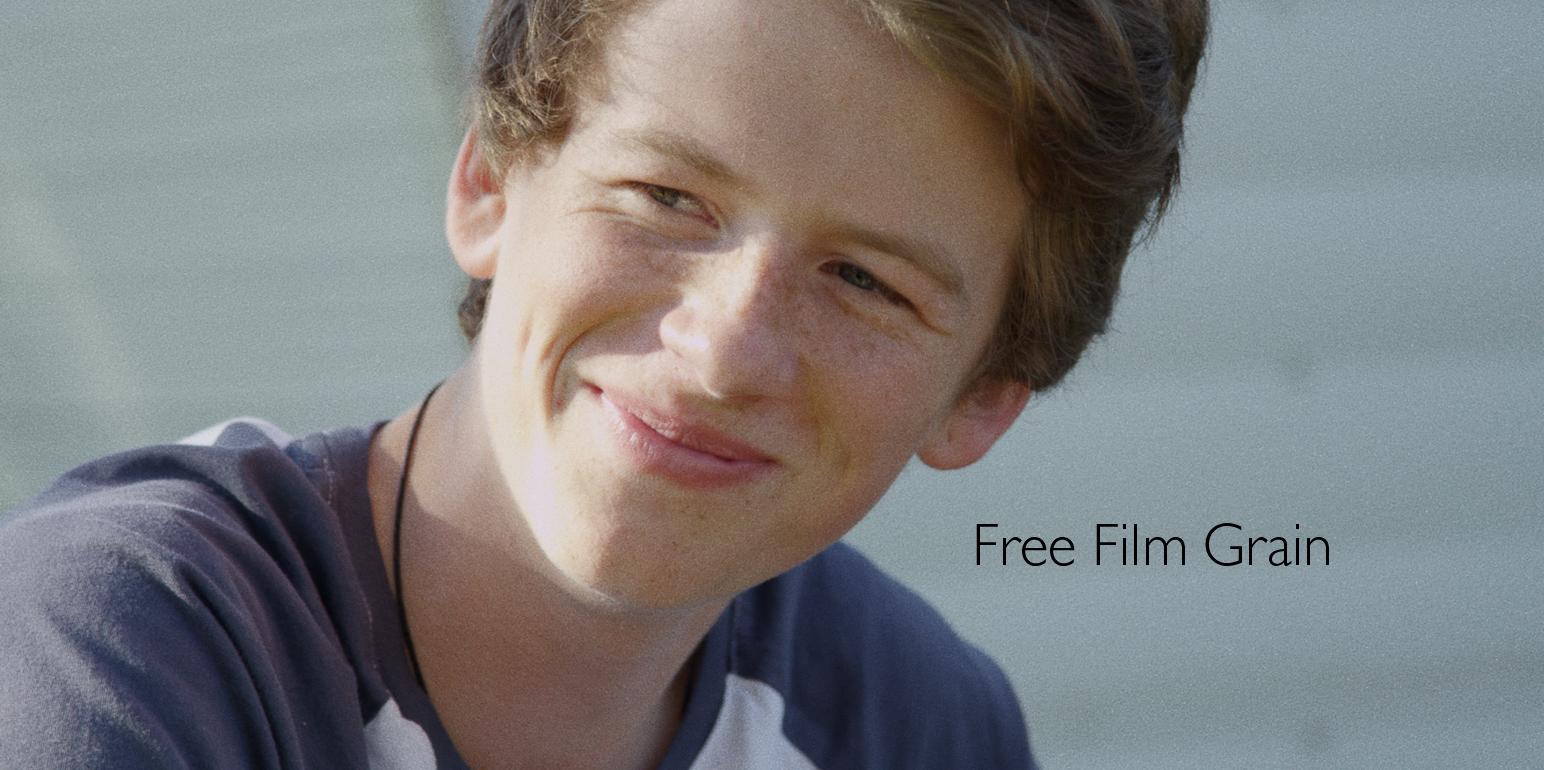 free_film_grain.jpg