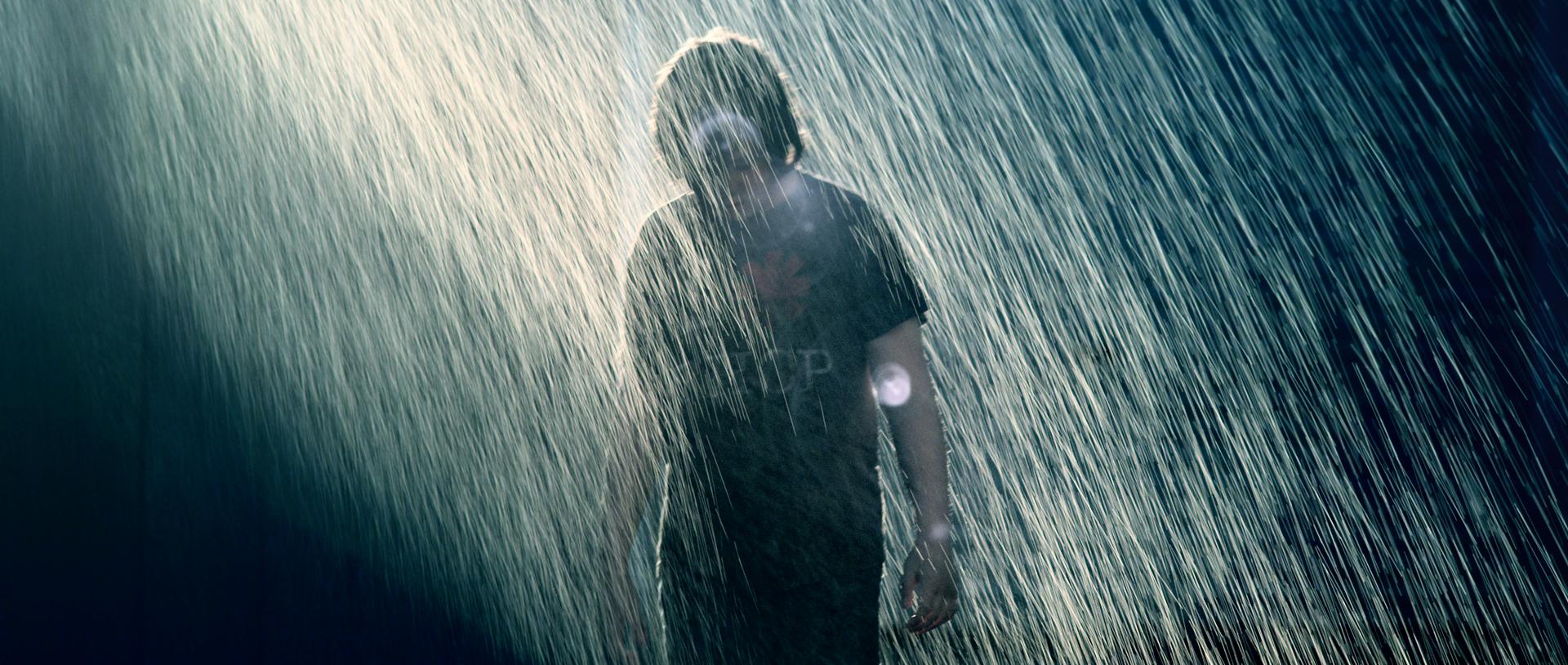 saul_rain.jpg