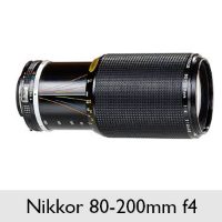 Nikkor_crash.jpg