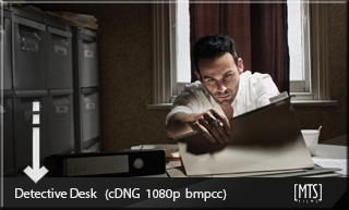DOWNLOAD_DetectiveDesk_01_thumb.jpg
