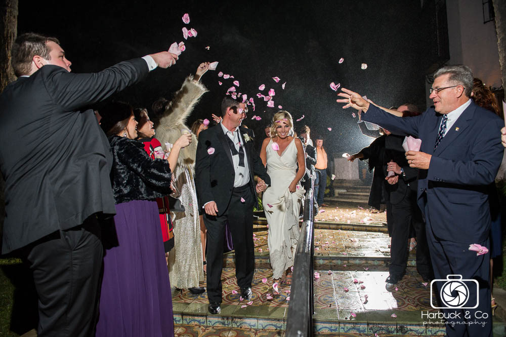 A Gallery of our Weddings from 2013 & 2014