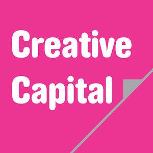 Creative Capital 1.jpg