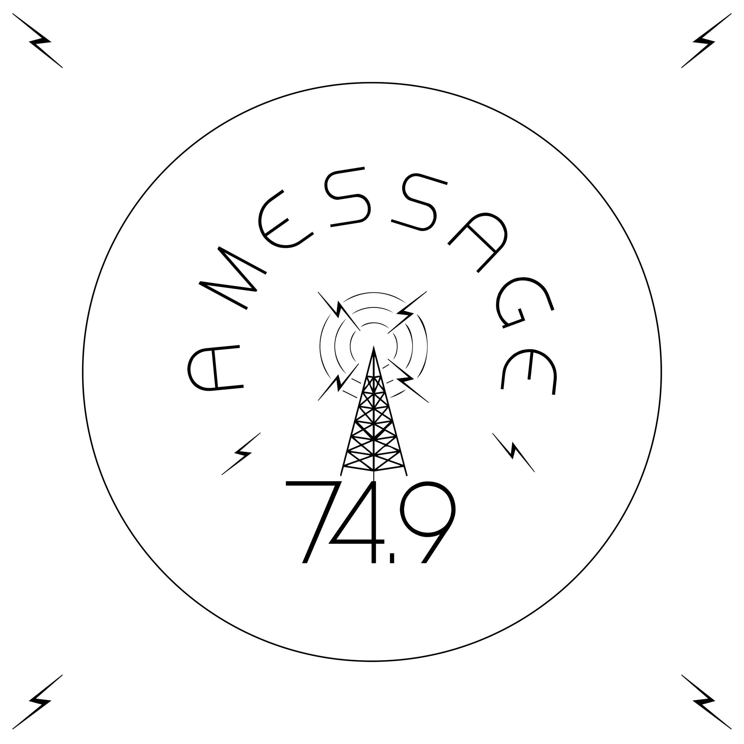 mesage 2.jpg