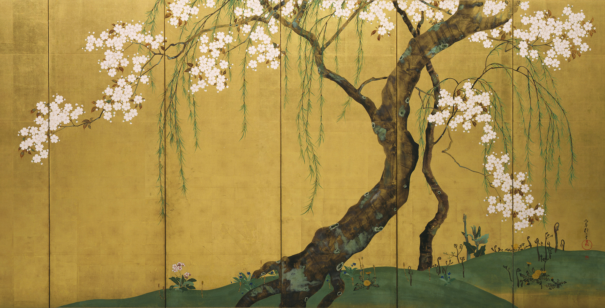 Hoitsu.Cat_.16a-Maples-and-Cherry-Trees-Lent-by-the-John-and-Celeste-Fleming-Family-courtesy-of-the-Denver-Art-Museum.jpg