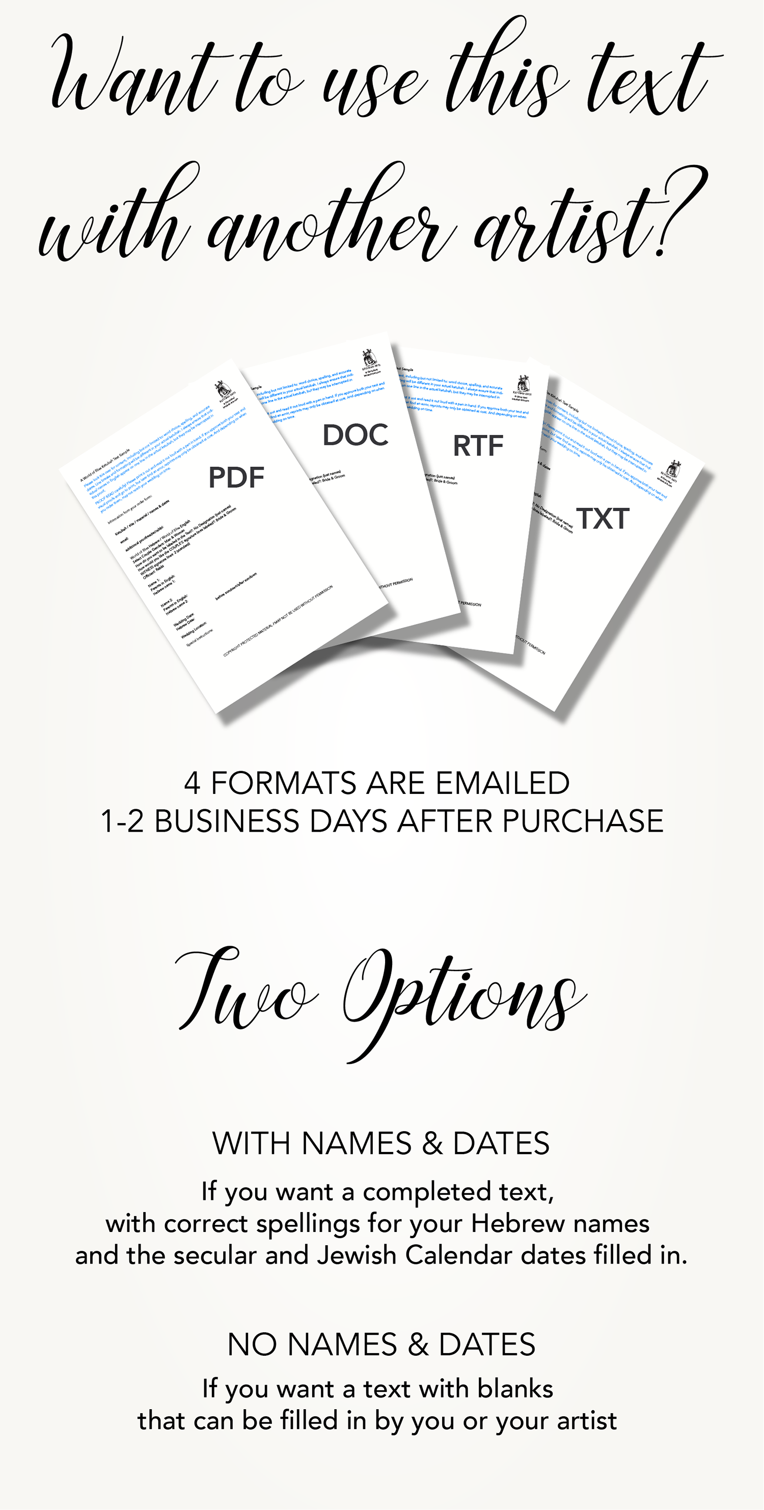 Want to use this text illustration vertical-01.png