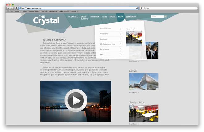 Siemens Crystal Web 1.jpg