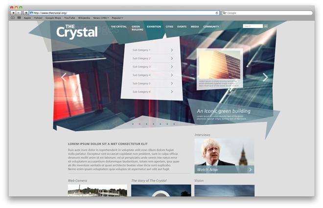 Siemens Crystal Web 3.jpg