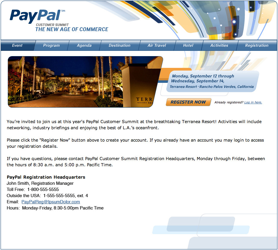 PayPal_Customer_Summit_Website_1.jpg